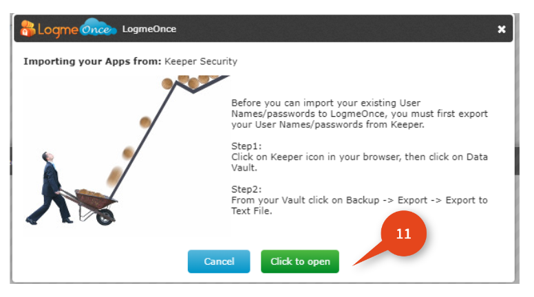 Keeper-Security-Login.png