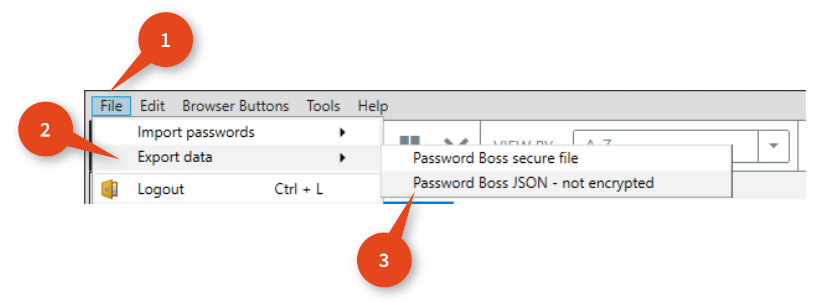 passwordboss1a.png
