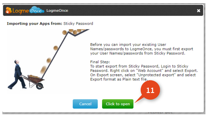 sticky_password_premium_review41.png