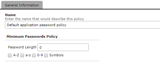 DefaultApplicationPasswordPolicy.png