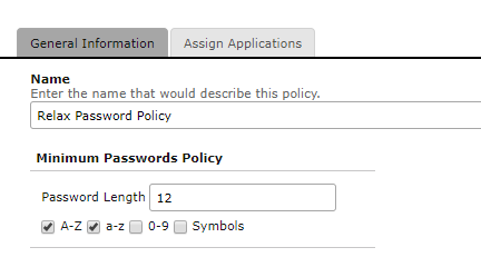 CustomApplicationPasswordPolicy.png