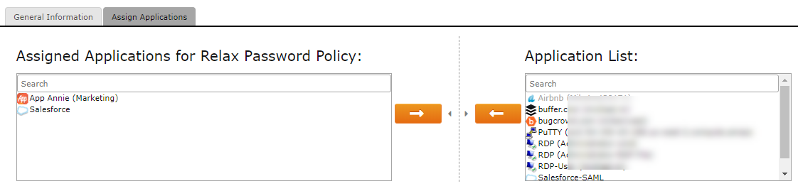 CustomApplicationPasswordPolicy2.png
